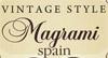Magrami